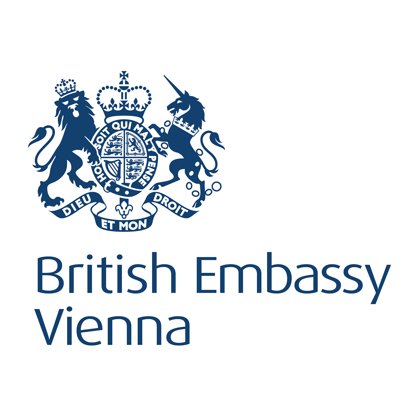 british_embassy_vienna