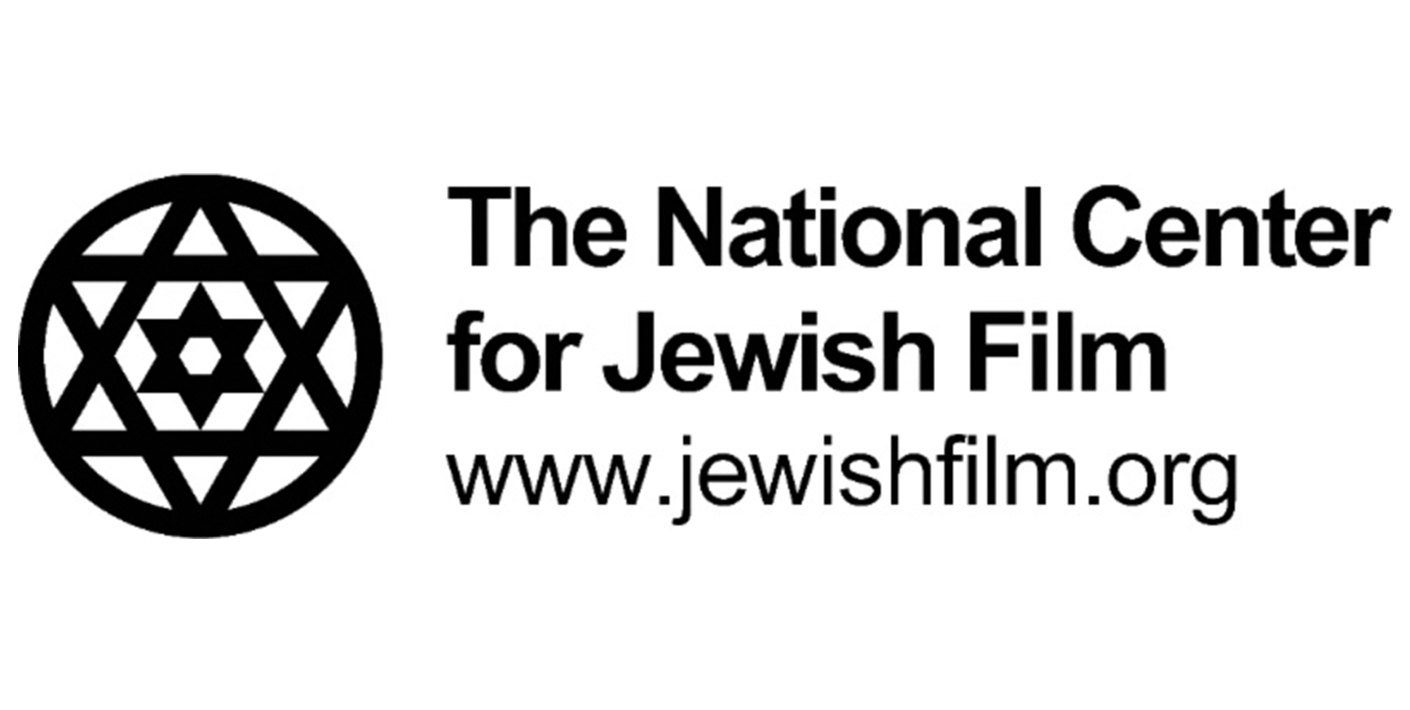 the_national_center_for_jewish_films